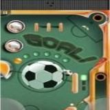 Dwonload Ultimate Soccer Pinball Cell Phone Game